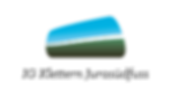 LOGO_IG-KJSF_4c-01_edited.png