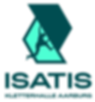 Logo-ISATIS-WEB-hoch.png