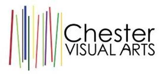 CVA logo2.jpg