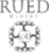 Rued NO Background.png
