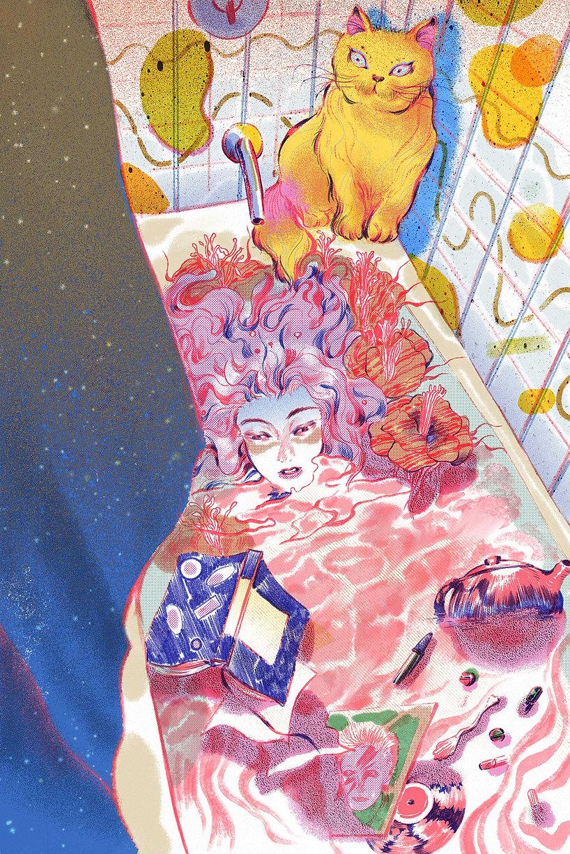 bath_lowres.jpg