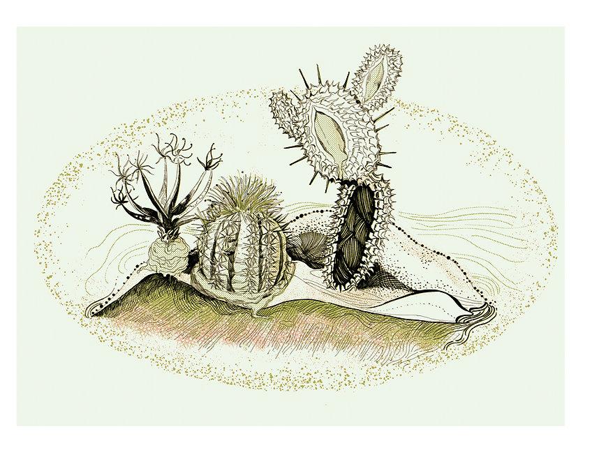 durianprint1.jpg