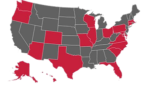 States Wanted-NOBG.png