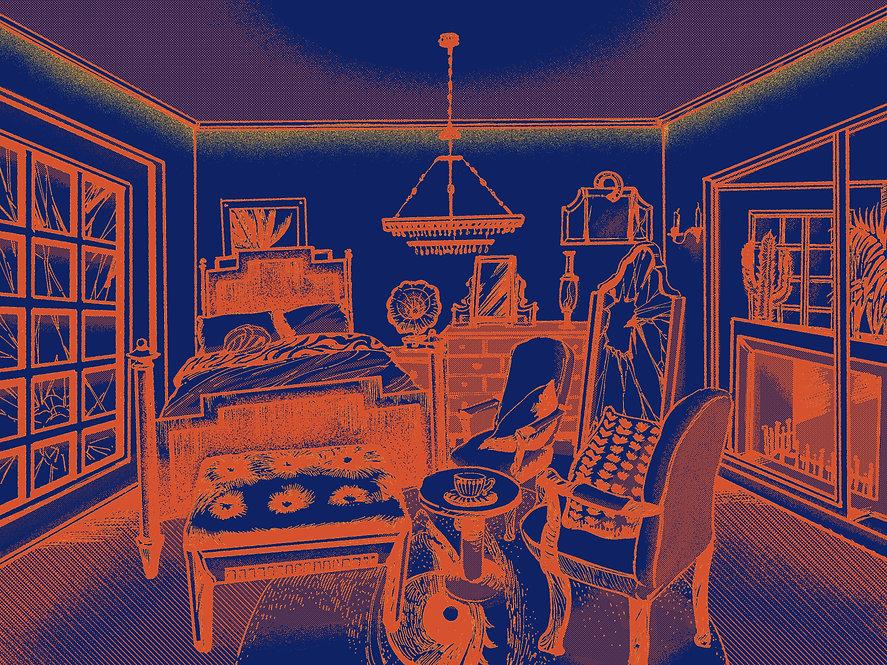bedroom_orange10.jpg