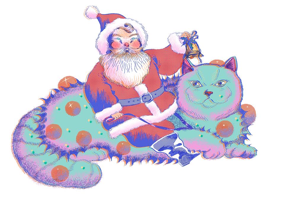 christmas_xx.png