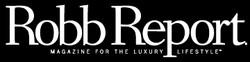 RR_logo_tag