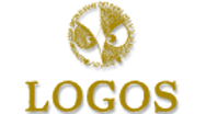 loboIntBod_4.png