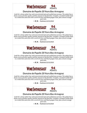 DDP20Ans-WineEnthusiastBuyingGuide-Shelf