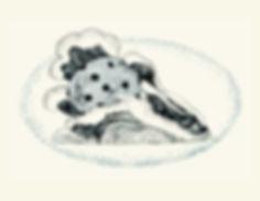 mintprint1.jpg