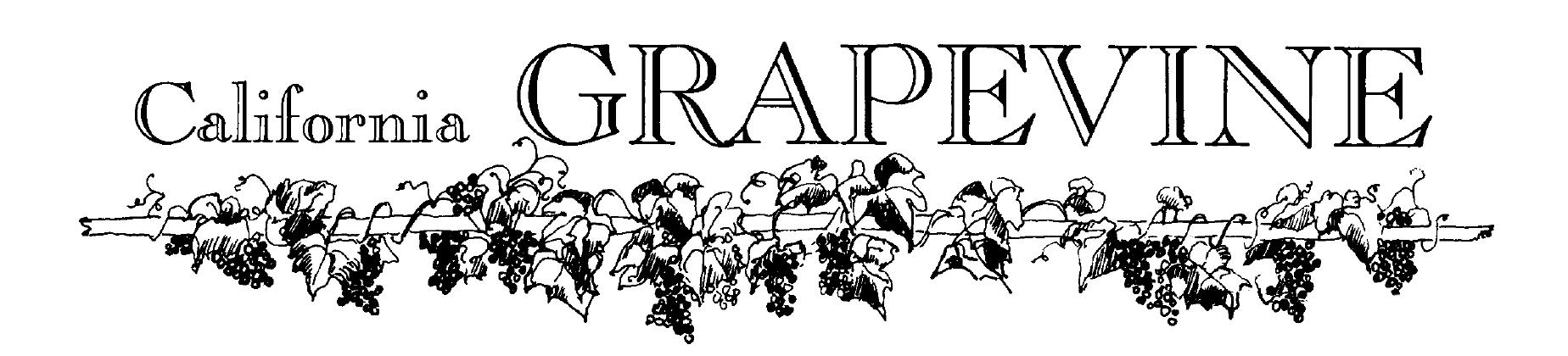 CA-Grapevine-Logo