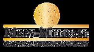 Mery-Melrose_Logo-NOBG.png