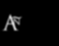 logo_bodegas.png