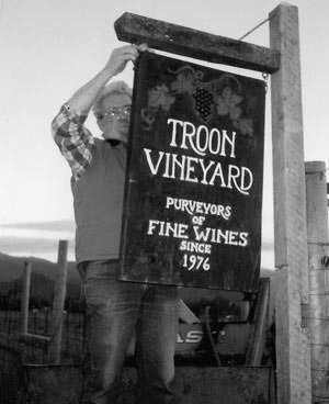 TroonVineyard2
