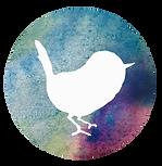 Bird in circle.png