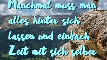Sechste Rauhnacht, 30.12.18 (Juni 2019)