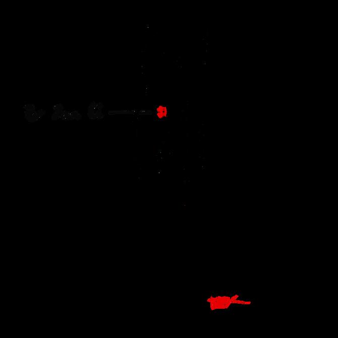 """Akupunkturpunkt des Tages: """"Zu San Li"""" (Magen 36)"""