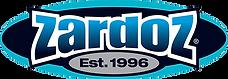 Zardoz Logo.png