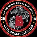KMAA Logo_edited.png