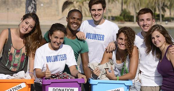 volunteer-fb.jpg