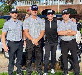 Ross golf Team.jpg