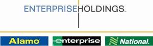 Enterprise-Holdings_logo-300x92.jpg