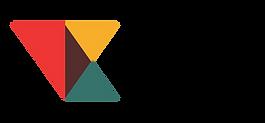 VLB_Logo_FullColor_FINAL.png