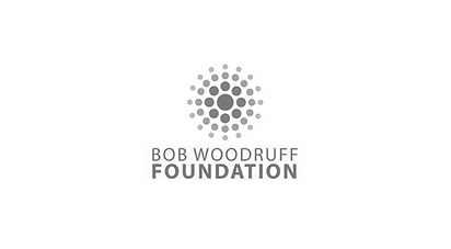 partner-bob-woodruff-foundation.png