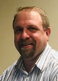John Pinion, VA expert