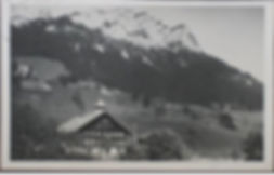 szag_1925_1.jpg