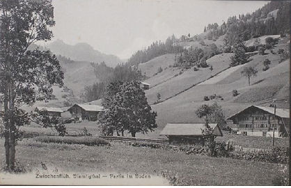szag_1925_2.jpg