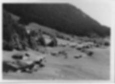 szag_1960.jpg