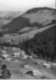 szag_1961.jpg