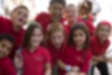 Lone Mountain Christian Academy | school | Private|Calvary Chapel
