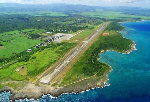 puerto-plata-airport.jpg