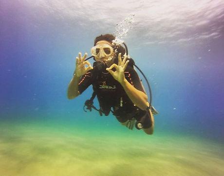 scuba dominican relocation tours.jpg