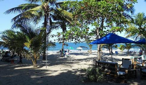 DOMINICAN RELOCATION TOURS VILLA TAINA.j