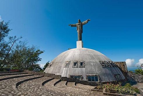 DOMINICAN RELOCATION TOURS PUERTO PLATA.