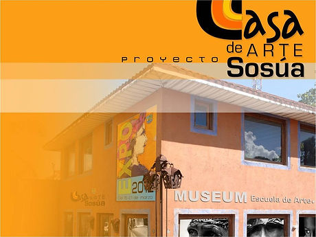 CASA ARTE SOSUA.jpg