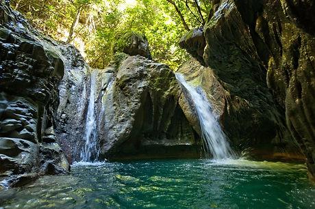 27 waterfalls.jpg