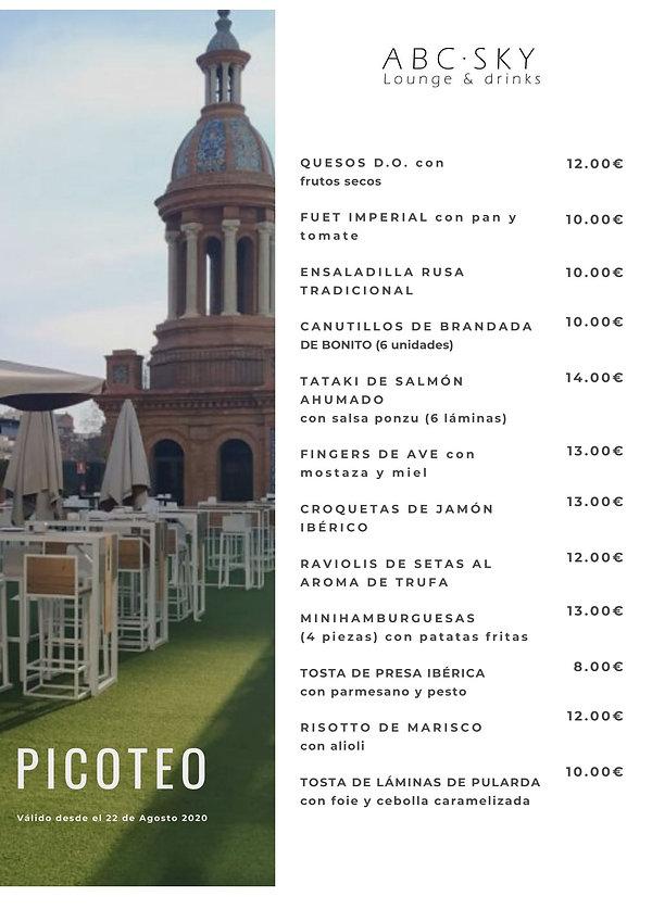 picoteo-terraza-centro-madrid.jpg