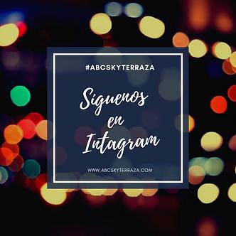 Síguenos_en_Intagram.png