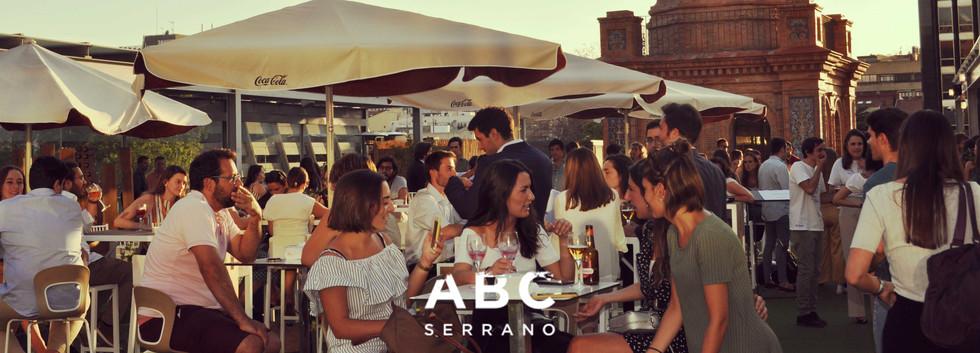#AfterWork #SoñarDespierto