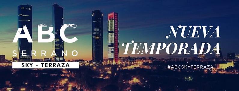 NUEVA TEMPORADA.png