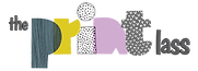 theprintlass-logo-long-Colour-transparent.png
