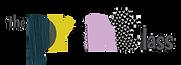 theprintlass-logo-long-Colour-transparent.png