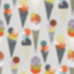Gelato Lounge Wallpaper -150dpi for fashion formula-01.jpg