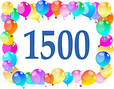 1500-posts1.png