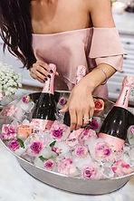 bottles1.jpg