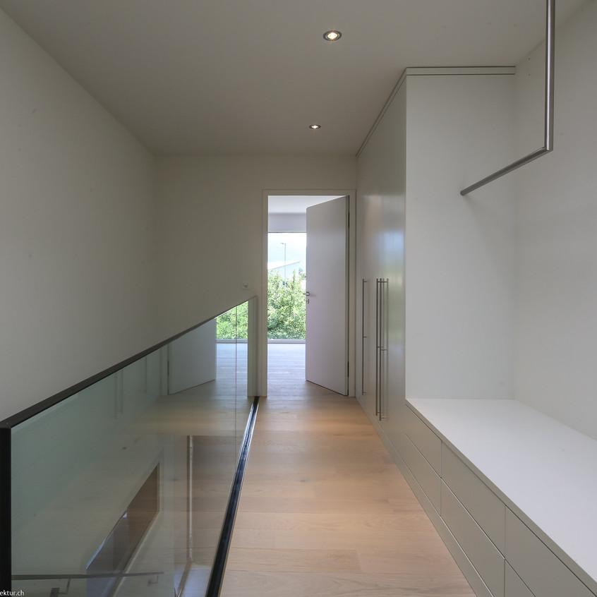 Einfamilienhaus 15052, Vilters