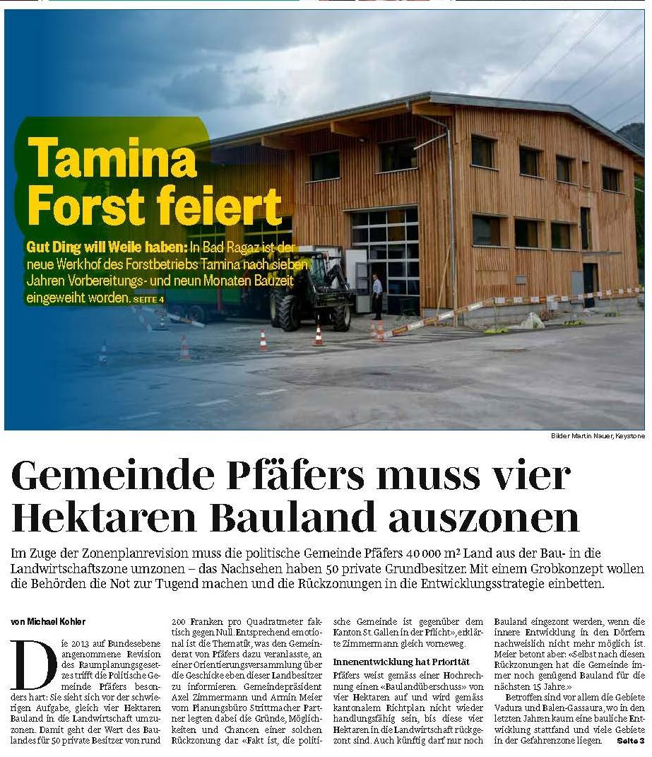 2017_05_12_Einweihung Forstwerkhof_Seite_1